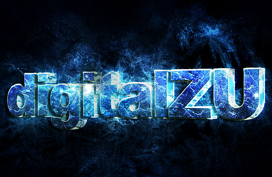 digitalzu-ice-logo